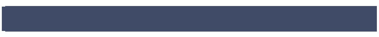 Virtual Session on UAE VAT Configuration in eBusiness Suite